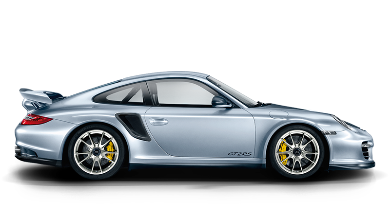 Suncoast Porsche Parts Store We are part of Suncoast Porsche, an authorized Porsche dealership in sunny Sarasota, Florida. Suncoast Porsche Parts has been specializing in Genuine Porsche Parts and the finest aftermarket accessories since