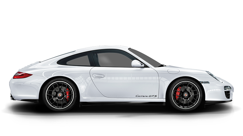 Suncoast Porsche Parts Amp Accessories 2009 2012 997 2