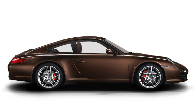 Suncoast Porsche Parts Amp Accessories 2009 2012 997 2