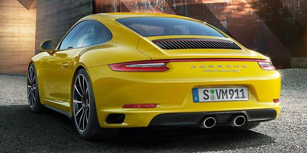 Suncoast Porsche Parts Amp Accessories Winter Wheel Sale