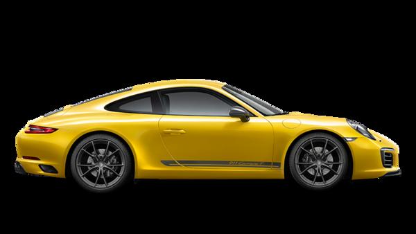 Suncoast Porsche Parts Amp Accessories 2017 2019 991 2