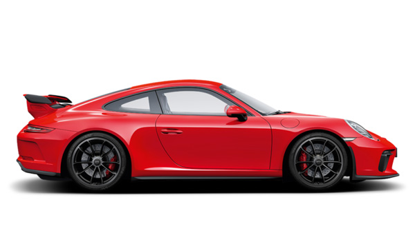 suncoast porsche parts accessories 2017 2019 991 2