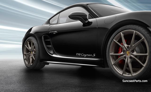Porsche Door Sticker & Get Quotations · 4 - Porsche Wheels