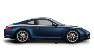 suncoast porsche parts accessories 911 carrera models rh suncoastparts com