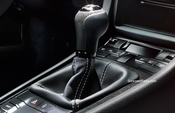 suncoast porsche parts accessories 911r shift knob rh suncoastparts com