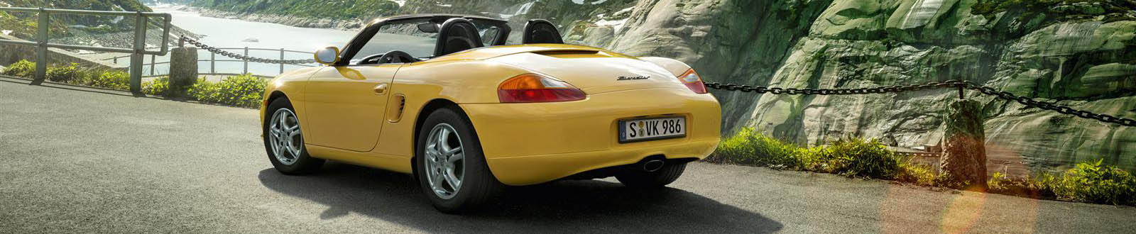 Suncoast Porsche Parts Accessories Boxster. Porsche. Porsche Boxster Bumper Parts Diagrams At Scoala.co