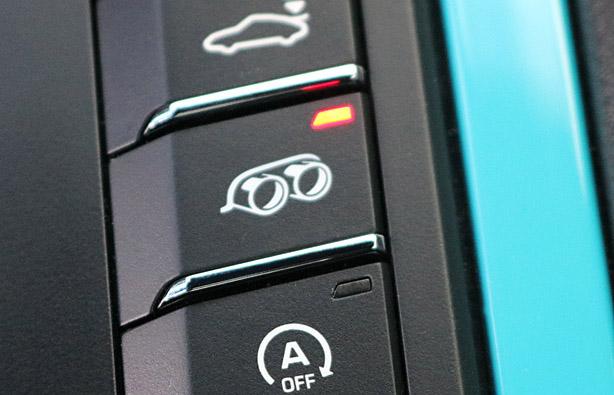 Suncoast Porsche Parts & Accessories Sport Exhaust System