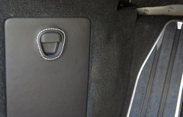 leather fuse box covers : suncoast porsche parts & accessories  suncoast porsche parts & accessories