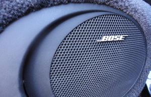 bose door speakers. bose speaker grille emblem bose door speakers