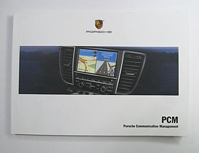 suncoast porsche parts accessories pcm 3 1 operating manual rh suncoastparts com 2009 porsche 911 pcm manual 2009 porsche cayenne pcm manual pdf