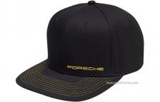 e5aa1c49e74 Suncoast Porsche Parts   Accessories  Hats