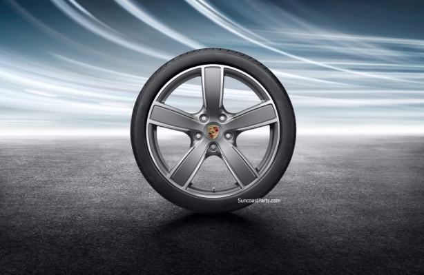 suncoast porsche parts accessories 20 carrera sport wheel package rh suncoastparts com