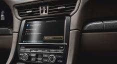 Suncoast Porsche Parts & Accessories: Audio System