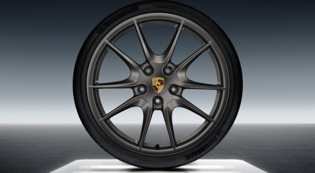 suncoast porsche parts accessories 20 carrera s wheel package rh suncoastparts com cost to mount and balance a tire at walmart