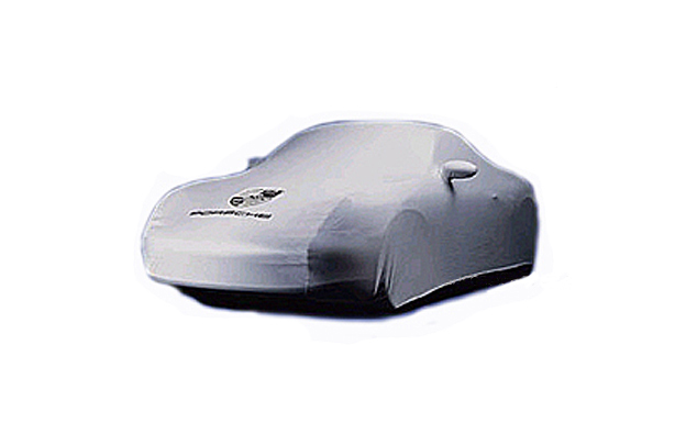 Porsche 996 Large Water Resistant Car Cover