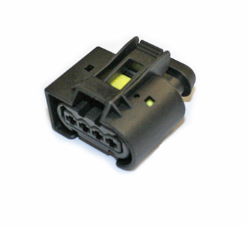 Ignition Coil Plug Socket Suncoast Porsche Parts Accessories