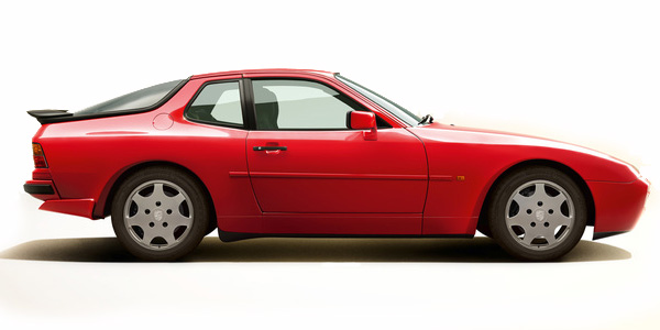 Porsche 944 Parts >> Suncoast Porsche Parts Accessories 944