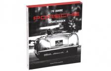 8516c537fd3 Suncoast Porsche Parts   Accessories 70 Years Of Porsche Hat
