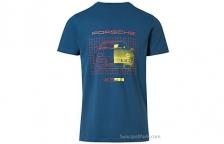 2d0046aa6 Suncoast Porsche Parts & Accessories: T-Shirts