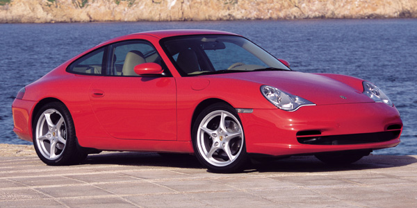 suncoast porsche parts accessories 1999 2004 996 rh suncoastparts com
