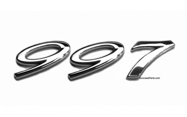 LE BON NUMERO - Page 4 Porsche%20997%20emblem%20logo%20911%20carrera