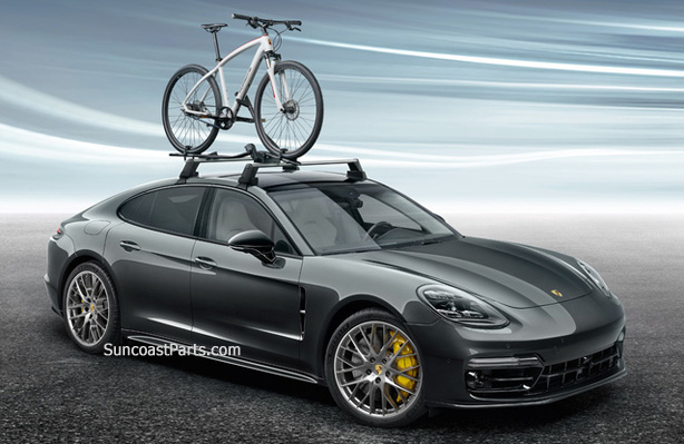 a7cfd45d8 911 Roofrack   Bike Carriers   Ski and Snowboard Carriers - Rennlist ...