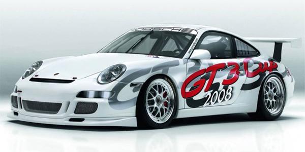gt3 cup car (997 1)