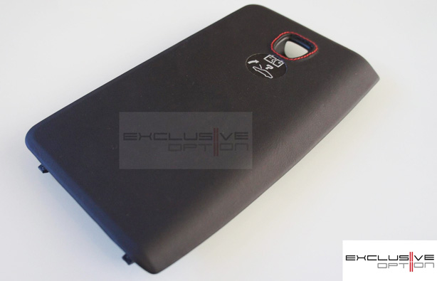 997/987 Leather Fuse Box Door Trim : Suncoast Porsche Parts & AccessoriesSuncoast Porsche Parts & Accessories