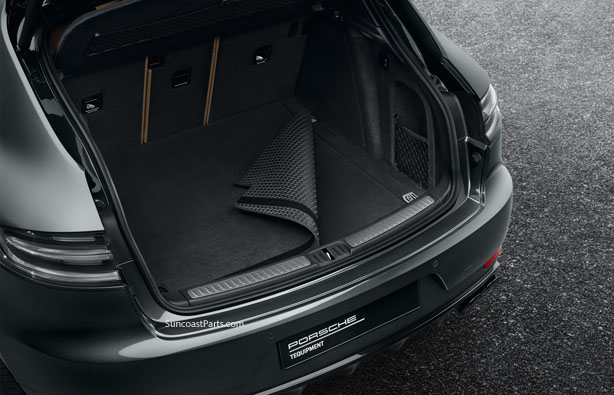 new high quality lowest price new high quality Suncoast Porsche Parts & Accessories Reversible Trunk Mat ...