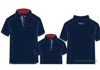 15ce2056 Suncoast Porsche Parts & Accessories: Polos & Shirts