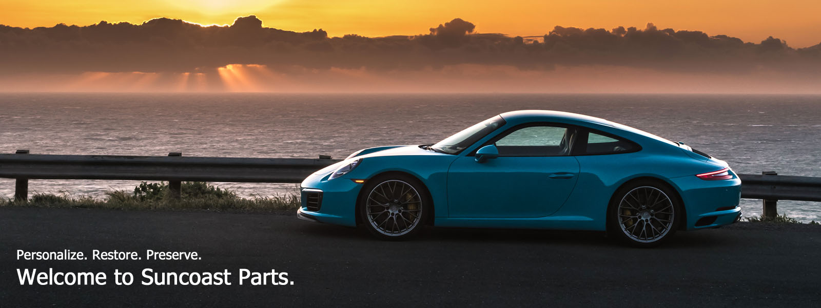 Parts Special Offers National Lease Offers Service & Parts Service. Service Appointment Request Porsche Scheduled Maintenance Plan Body Shop Service Specials Parts. Suncoast Parts Order Parts and Accessories Parts & Accessories Specials Tequipment Service Hours.