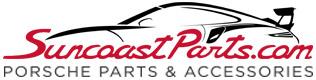 Suncoast Porsche Parts & Accessories